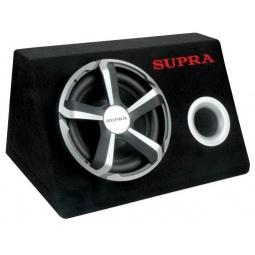 Купить Автосабвуфер Supra SRD 301A