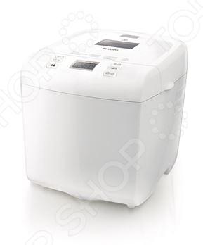 Хлебопечка HD9016/30