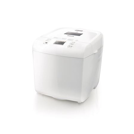 Купить Хлебопечка Philips HD9016/30