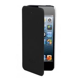 фото Чехол LaZarr Frame Case для Apple iPhone 5. Цвет: черный