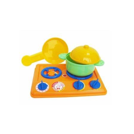 Купить Игровой набор для девочки Игрушкин 25277