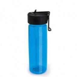 фото Бутылка для воды IRIS Barcelona I8202. Цвет: синий
