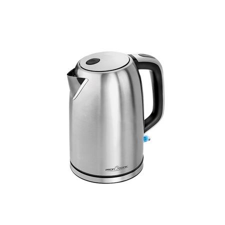 Купить Чайник Profi Cook PC-WKS 1083