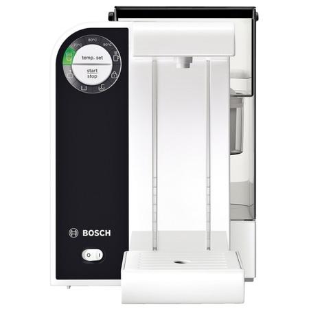 Купить Термопот Bosch THD2021