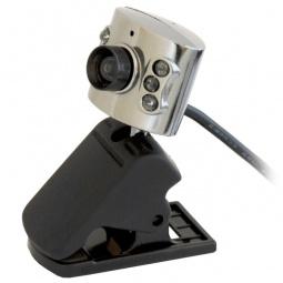 Купить Веб-камера Ritmix RVC-017M