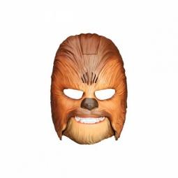 фото Маска электронная Hasbro «Сообщник повстанцев»