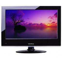 фото Телевизор Supra STV-LC1625WL. Цвет: черный