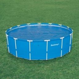 фото Покрышка для бассейна Bestway 58172