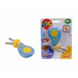 фото Игрушка развивающая для малыша Simba «Мой первый ключ для машинки»