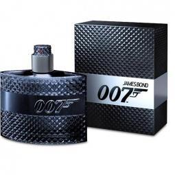 Купить Туалетная вода для мужчин James Bond 7