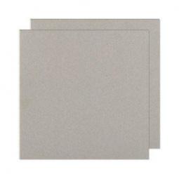 фото Картон дизайнерский We R Memory Keepers. Цвет: серый. Размер: 30,5х30,5 см