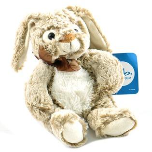 Купить Мягкая игрушка Button Blue Зайка Танюшка