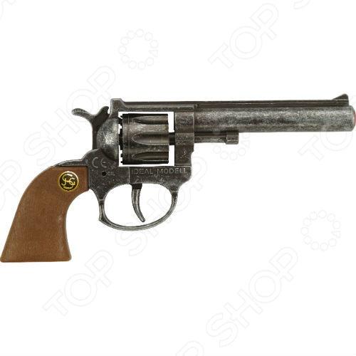 Пистолет Schrodel VIP antique все цены