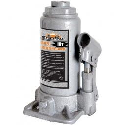 Купить Домкрат гидравлический бутылочный Автостоп AJ-010