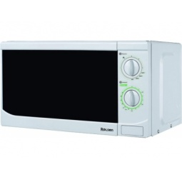 Купить Микроволновая печь Rolsen MG1770MD