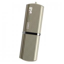 Купить Флешка Silicon Power SP008GBUF3M50V1