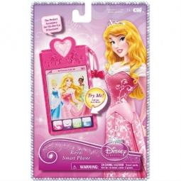 фото Аксессуары для куклы CDI «Телефон со световыми и звуковыми эффектами»