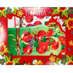 фото Комплект кухонный подарочный BONITA «Соленья». В ассортименте