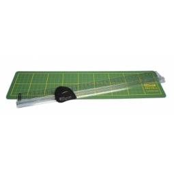 Купить Резак триммерный для бумаги Rayher 8935100