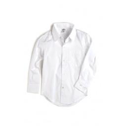 Купить Рубашка Appaman The Standart
