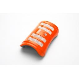 Купить Массажер для ног Zimber ZM-10877