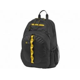 фото Сумка для ноутбука HP Sport Backpack 15.6