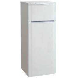 Купить Холодильник NORD ДХ 271 010