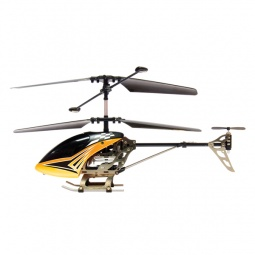 Купить Вертолет 3-х канальный Silverlit Скай Драгон с гироскопом. В ассортименте
