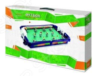 Футбол настольный X-MATCH 87911