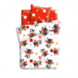Купить Детский комплект постельного белья 4You 279819