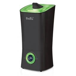 фото Увлажнитель воздуха ультразвуковой Ballu UHB-205. Цвет: зеленый, черный