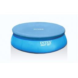 Купить Тент для бассейна Intex 58920