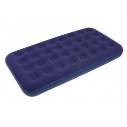 Купить Кровать надувная Relax Flockeв air bed twin