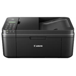 Купить Многофункциональное устройство Canon Pixma MX494