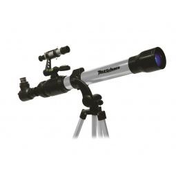Купить Набор обучающий Eastcolight «Астрономический телескоп» 3067