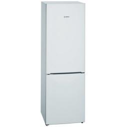 Купить Холодильник Bosch KGV39V13R