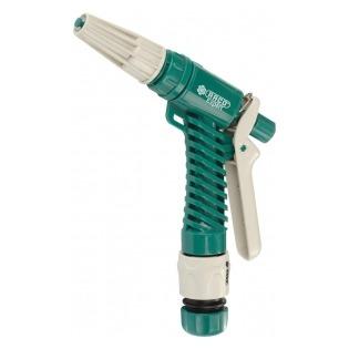 Купить Пистолет-распылитель Raco Original 4255-55/500C