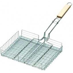 Купить Решетка-гриль для барбекю Bekker BK-3080