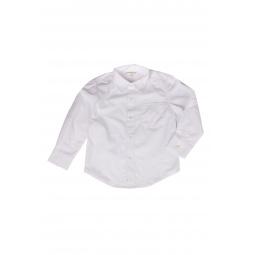 Купить Рубашка детская Appaman The Standard Buttondown. Цвет: белый