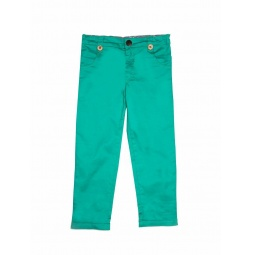 Купить Брюки детские Fore!! Axel and Hudson Stretch twill slim pants