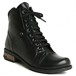фото Ботинки Milana 152400-1-110F