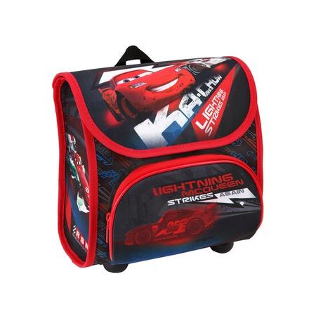 Купить Рюкзак детский Scooli Cars CA13824