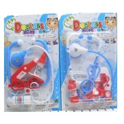 фото Игровой набор для девочки Shantou Gepai SD169-71. В ассортименте