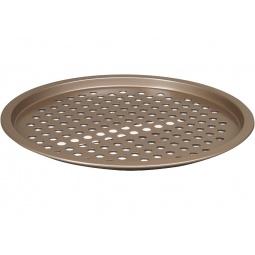 Купить Форма для запекания металлическая POMIDORO Q2802