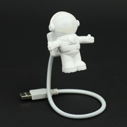 USB-лампа 31 ВЕК WL-09