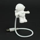 Купить USB-лампа 31 век «Астронавт»