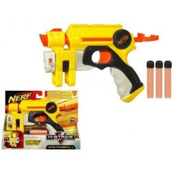 фото Оружие игрушечное Hasbro Бластер Найт Файндер