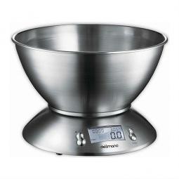 Купить Весы кухонные Delimano Beta