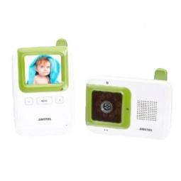 Купить Видеоняня Switel BCF809