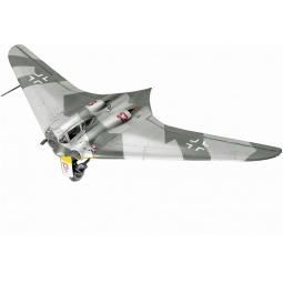 Купить Сборная модель самолета Revell Horten Go-229